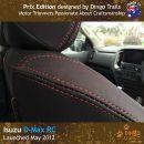 dingotrails-com-au-isuzu-d-max-prix-edition-neoprene-seat-covers-id12-pc2-01