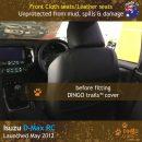 dingotrails-com-au-isuzu-d-max-prix-edition-neoprene-seat-covers-id12-pi-01