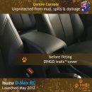 dingotrails-com-au-isuzu-d-max-prix-edition-neoprene-seat-covers-id12-pt2-01
