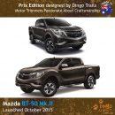 dingotrails.com.au Mazda BT-50 Prix Edition Neoprene Seat Covers (MB15-P)a-01