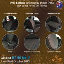 dingotrails.com.au Mazda BT-50 Prix Edition Neoprene Seat Covers (MB15-P)aaa-01