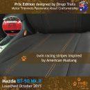 dingotrails.com.au Mazda BT-50 Prix Edition Neoprene Seat Covers (MB15-P)c1-01