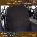 dingotrails.com.au Mazda BT-50 Prix Edition Neoprene Seat Covers (MB15-P)j-01