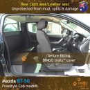 dingotrails.com.au Mazda BT50 Freestyle Cab Neoprene Seat Covers (MB11EC)e1-01