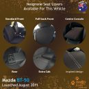 dingotrails.com.au Mazda BT50 Neoprene Seat Covers (MB11)aaa-01