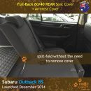 dingotrails.com.au Subaru Outback BS Neoprene Seat Covers (SOB14)L2-01