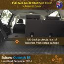 dingotrails.com.au Subaru Outback BS Neoprene Seat Covers (SOB14)L4-01