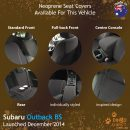 dingotrails.com.au Subaru Outback BS Neoprene Seat Covers (SOB14)aaa-01