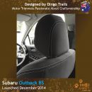dingotrails.com.au Subaru Outback BS Neoprene Seat Covers (SOB14)c2-01