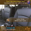 dingotrails.com.au Subaru Outback BS Neoprene Seat Covers (SOB14)e-01