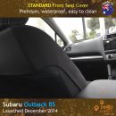 dingotrails.com.au Subaru Outback BS Neoprene Seat Covers (SOB14)g-01