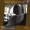 dingotrails.com.au Subaru Outback BS Neoprene Seat Covers (SOB14)h2-01