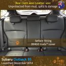 dingotrails.com.au Subaru Outback BS Neoprene Seat Covers (SOB14)n-01