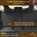 dingotrails.com.au Subaru Outback BS Neoprene Seat Covers (SOB14)o-01