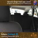dingotrails.com.au Subaru Outback BS Neoprene Seat Covers (SOB14)p1-01