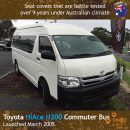 dingotrails-com-au-toyota-hiace-h200-commuter-bus-neoprene-seat-covers-tha05ba-01