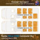 dingotrails-com-au-toyota-hiace-h200-commuter-bus-neoprene-seat-covers-tha05bb1-01
