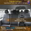 dingotrails-com-au-toyota-hiace-h200-commuter-bus-neoprene-seat-covers-tha05bb2-01