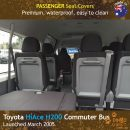dingotrails-com-au-toyota-hiace-h200-commuter-bus-neoprene-seat-covers-tha05bb5-01