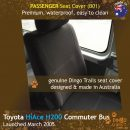 dingotrails-com-au-toyota-hiace-h200-commuter-bus-neoprene-seat-covers-tha05bc-01