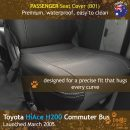 dingotrails-com-au-toyota-hiace-h200-commuter-bus-neoprene-seat-covers-tha05be1-01