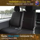 dingotrails-com-au-toyota-hiace-h200-commuter-bus-neoprene-seat-covers-tha05bh1-01