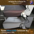 dingotrails-com-au-toyota-hiace-h200-commuter-bus-neoprene-seat-covers-tha05bh3-01