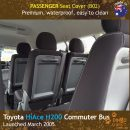 dingotrails-com-au-toyota-hiace-h200-commuter-bus-neoprene-seat-covers-tha05bh4-01
