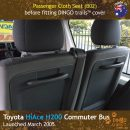 dingotrails-com-au-toyota-hiace-h200-commuter-bus-neoprene-seat-covers-tha05bi-01