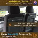 dingotrails-com-au-toyota-hiace-h200-commuter-bus-neoprene-seat-covers-tha05bj-01