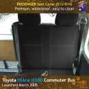 dingotrails-com-au-toyota-hiace-h200-commuter-bus-neoprene-seat-covers-tha05bk-01