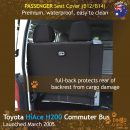 dingotrails-com-au-toyota-hiace-h200-commuter-bus-neoprene-seat-covers-tha05bl1-01