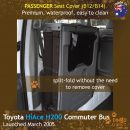 dingotrails-com-au-toyota-hiace-h200-commuter-bus-neoprene-seat-covers-tha05bl3-01