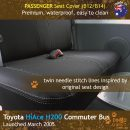 dingotrails-com-au-toyota-hiace-h200-commuter-bus-neoprene-seat-covers-tha05bl5-01