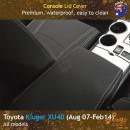 dingotrails.com.au Toyota Kluger XU40 Neoprene Seat Covers (TK07)s-01