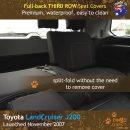 dingotrails.com.au Toyota LandCruiser J200 LC200 – GX GXL Neoprene Seat Covers (TLC07G)w3-01