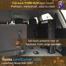 dingotrails.com.au Toyota LandCruiser J200 LC200 – GX GXL Neoprene Seat Covers (TLC07G)w4-01