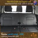 dingotrails.com.au Toyota LandCruiser J200 LC200 – GX GXL Neoprene Seat Covers (TLC07G)x2a-01