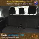 dingotrails.com.au Toyota LandCruiser J200 LC200 – GX GXL Neoprene Seat Covers (TLC07G)x2b-01