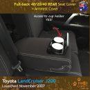 dingotrails.com.au Toyota LandCruiser J200 LC200 – VX Altitude Sahara Neoprene Seat Covers (TLC07V)L1-01