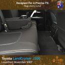 dingotrails.com.au Toyota LandCruiser J200 LC200 – VX Altitude Sahara Neoprene Seat Covers (TLC07V)L3-01