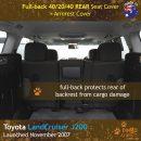 dingotrails.com.au Toyota LandCruiser J200 LC200 – VX Altitude Sahara Neoprene Seat Covers (TLC07V)L4-01