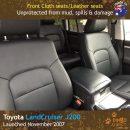dingotrails.com.au Toyota LandCruiser J200 LC200 – VX Altitude Sahara Neoprene Seat Covers (TLC07V)e-01