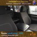 dingotrails.com.au Toyota LandCruiser J200 LC200 – VX Altitude Sahara Neoprene Seat Covers (TLC07V)f1-01