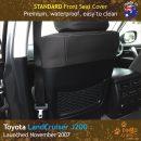 dingotrails.com.au Toyota LandCruiser J200 LC200 – VX Altitude Sahara Neoprene Seat Covers (TLC07V)g-01