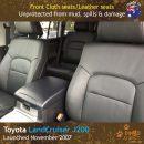 dingotrails.com.au Toyota LandCruiser J200 LC200 – VX Altitude Sahara Neoprene Seat Covers (TLC07V)h0-01
