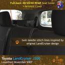 dingotrails.com.au Toyota LandCruiser J200 LC200 – VX Altitude Sahara Neoprene Seat Covers (TLC07V)m-01