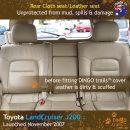 dingotrails.com.au Toyota LandCruiser J200 LC200 – VX Altitude Sahara Neoprene Seat Covers (TLC07V)n-01