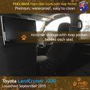 dingotrails.com.au Toyota LandCruiser J200 LC200 – VX Altitude Sahara Neoprene Seat Covers (TLC15V)j-01