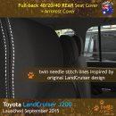 dingotrails.com.au Toyota LandCruiser J200 LC200 – VX Altitude Sahara Neoprene Seat Covers (TLC15V)m-01
